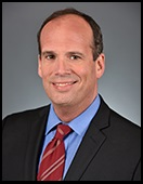 Kenneth Mandl, MD, MPH