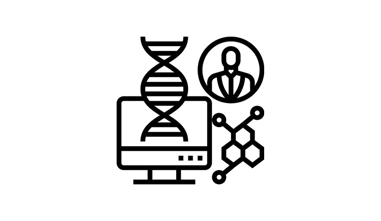 harvard.edu - Rewriting the Genome for Health: From Bench to Biotech